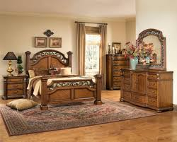 Aarons Furniture Bedroom Sets Arrons Furniture Aarons Rent To Own