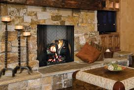 majestic wood burning fireplace parts reviews manual