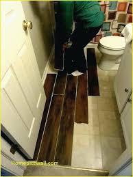 l and stick wood flooring l and stick od flooring planks laminate dark home fancy l