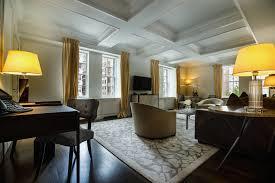 Bedroom:Top 2 Bedroom Hotels New York City Decor Idea Stunning Excellent At  Furniture Design