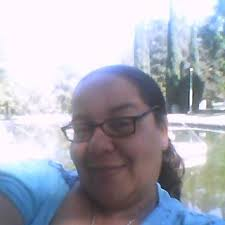 Aquitta Parker Facebook, Twitter & MySpace on PeekYou
