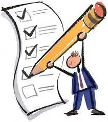 Lista De Tareas Lista De Tareas Para Un Facilitador Virtual Manual Para