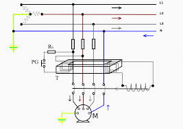rcbo wiring diagram wiring diagram and schematic installation instructions dorman smith switchgear