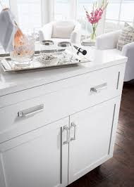 kitchen cabinet furniture handles metal drawer pulls cup pulls kitchen knobs and pulls black
