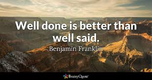 Benjamin Franklin Quotes Enchanting Benjamin Franklin Quotes BrainyQuote