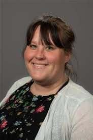 Councillor details - Councillor Sophie Porter