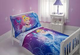 Purple Girls Bedrooms Kids Room Best Purple Bedroom Theme With Cool Furniture Set