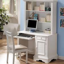office computer furniture. medium size of office desk:study desk l shaped computer home furniture