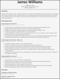 Free Mining Resume Templates Best of Resume Templates Free Mining Resume Templates It Professional