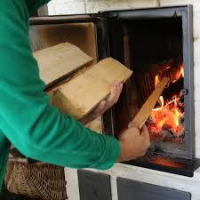 Feinstaub Verordnung Luftverpester Holzofen Verbraucher