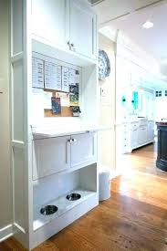 Ikea office ideas Design Ideas Ikea Kitchen Office Ideas Kitchen Desk Area Kitchen Desk Areas Kitchen Desk Organization Best Kitchen Desk Ikea Kitchen Office Ideas Datentarifeinfo Ikea Kitchen Office Ideas Desk Base Cabinets New Drawer Height