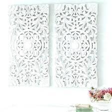 wood medallion wall decor wood medallion wall art decor glamorous best carved ideas on white small