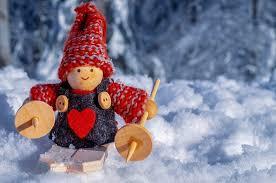 Где покататься на <b>коньках и лыжах</b> в Люберцах, Котельниках и ...