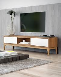 contemporary tv furniture units. Interesting Contemporary Units Thegreenstation Us Remarkable Amazing Modern Tv Stands  Contemporary Rove Concepts Squaw Chalet Endearing Enchanting In Furniture T