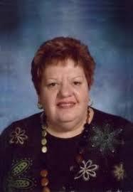 Mary Arlene Short (1945-2012) - Find A Grave Memorial