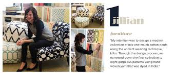 designer showcase 5 target home designers share their creations