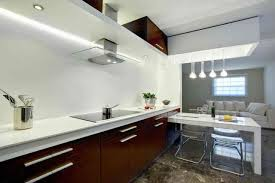 Kitchen With No Upper Cabinets Kitchen Cabinets Ideas A Kitchen Without Wall Cabinets Photos