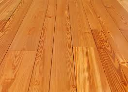 heart pine flooring reclaimed wood flooring ua floors