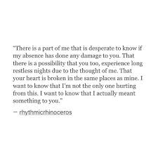 Beautiful Heartbreak Quotes Best of 24 Best Quotes Images On Pinterest Beautiful Heart Quotes Matt