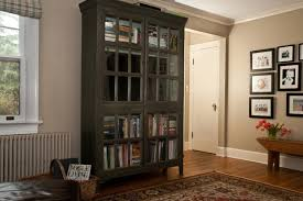 TV Cabinet Traditional Living Room Other by M House Designs