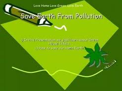 preserving mother earth essay  preserving mother earth essay