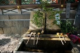 「御香宮神社 御香水」の画像検索結果
