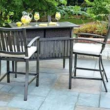 l shaped outdoor furniture l shaped outdoor bar sets contemporary impressive outdoor patio bar chairs furniture l shaped