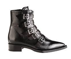 Galliano Italian Designer 6437 John Galliano Shoes