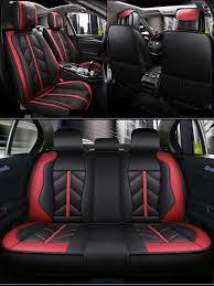 Interior Automotive <b>HIGH QUALITY ELEGANT</b> JACQUARD FOR KIA ...