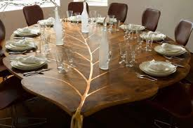 cool dining room tables california home design amazing dining room table
