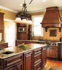 furniture fabulous free standing kitchen cabinets design