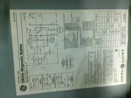 size 0 starter wiring diagram size image wiring ge motor starter cr306 wiring diagram wiring diagrams on size 0 starter wiring diagram