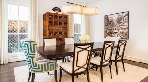 comfy dining room chairs. Appealing Stupefying Accent Chairs Clearance Decorating Ideas Gallery In Of Dining Room Comfy