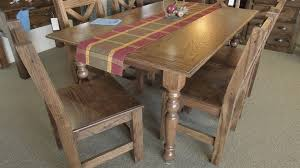tables round table dimensions inspirational home decorating contemporary with design ideas round table dimensions