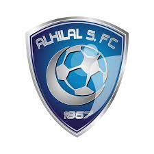 Al-Hilal SFC Logo - PNG and Vector - Logo Download