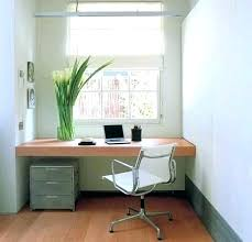 ikea small office. Ikea Home Office Furniture Dividers Small Pleasant Photography Interior Fresh On E