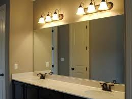 large bathroom mirrors – homefield