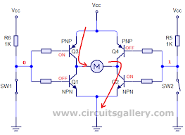 schematic h the wiring diagram h bridge schematic diagram wiring diagram schematic