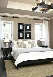 traditional master bedroom grey. Grey Traditional Master Bedroom R