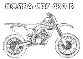 Small Picture Dirt Bike Coloring Pages for Boys ALLMADECINE Weddings