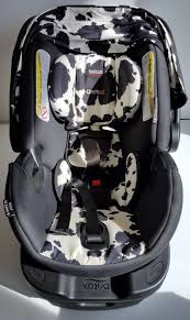 britax b safe 35 elite infant car seat base cowmooflage 1 of 2only 1 available