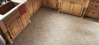 lowes sheet vinyl amazing design lowes vinyl tile flooring waterproof square my
