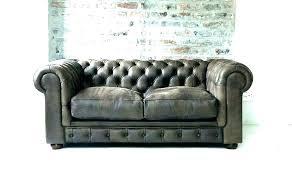 wayfair sofa sets sofas on furniture leather living room custom sleeper mattress outdoor garden