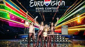 Γιουροβιζιον 2021 ιταλια |pantin |classico |hulsker |李多寅 |רשות המיסים |ตรวจ16พค64 |เลขà¸à¸±à¸‡ 16 5 64 |horario de clases |ιταλια γιουροβιζιον 2021 |告五人 |αποτελεσματα eurovision 2021 |eurovision 2021 ελλάδα |eurovision νικητησ |prediksi. Uavza Xu0aekam