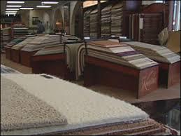 carpet near me. best places to buy carpet near me e