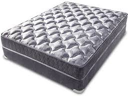 Denver Mattress Sales & Promotions