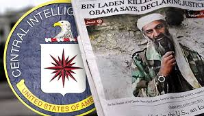 Image result for IRAN AND cia