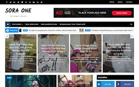responsive blogger templates 300 best free responsive blogger templates 2018 css author