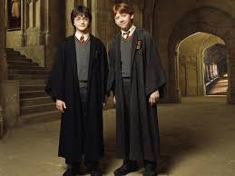 books male characters images harry potter and the chamber of books male characters called harry potter and the chamber of secrets 2002