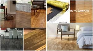 floor smart how to install pergo flooring luxury top 81 class laminate flooring cost waterproof